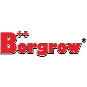 Borgrow 15%B-2,6%Zn-4%Mn